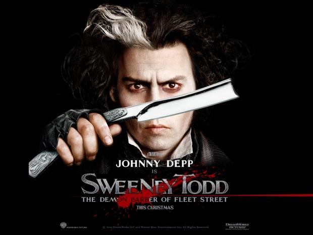 Sweeney-Todd-sweeney-todd-540568_1024_768