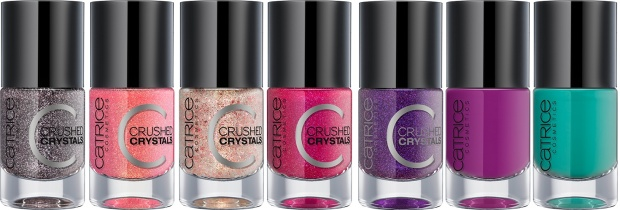 catrice new products 2014 3-horz