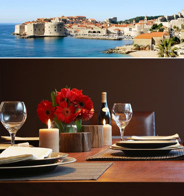 croatia-luxury-travel-dubrovnik-harbor-vert
