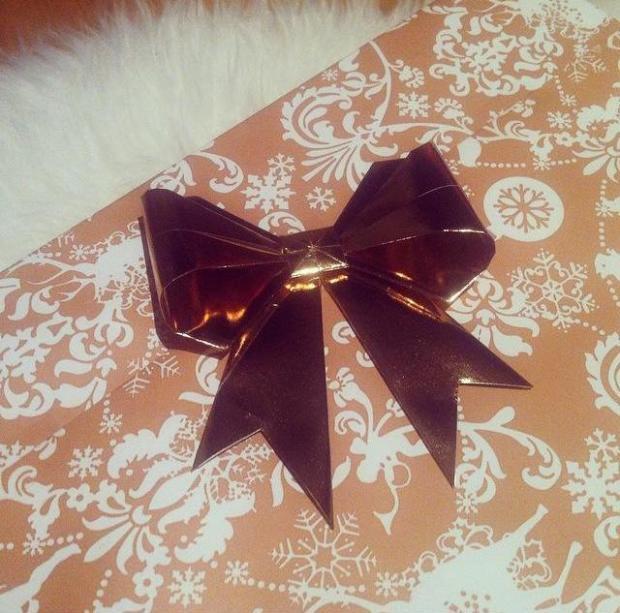 2 poklon