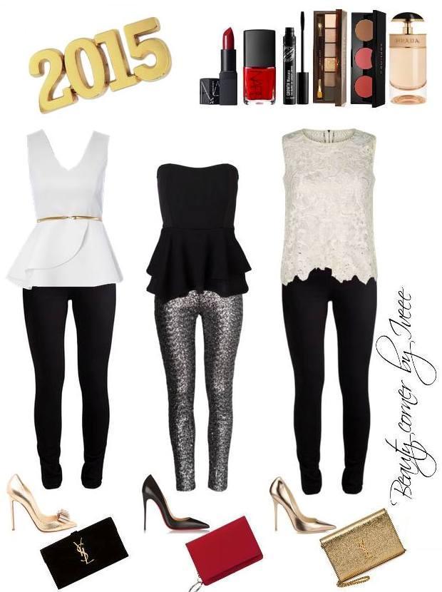 nova godina outfit 1