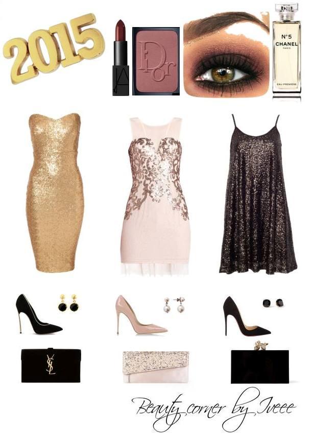 nova godina outfit 2