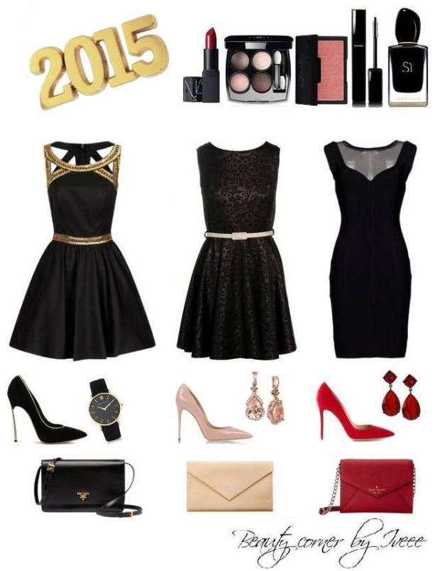 nova godina outfit 4