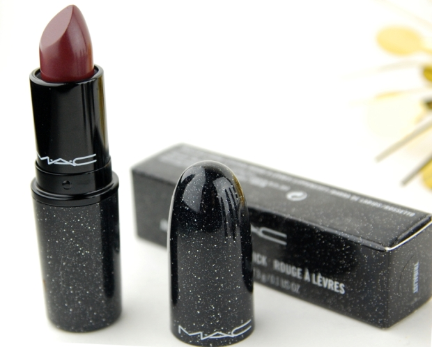MAC-Cosmetics-Heirloom-Mix-lipstick-packaging