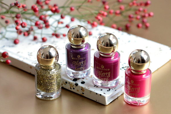 essence-merry-berry-review-1