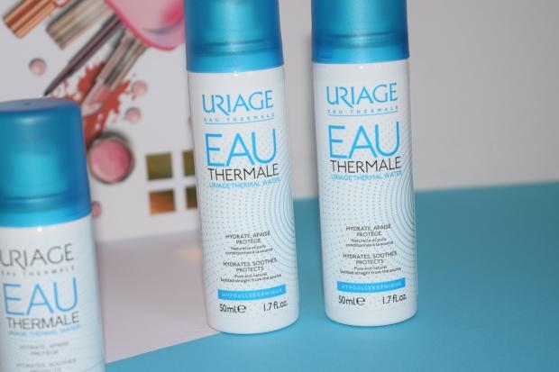 uriage-termalna-3