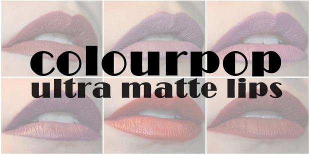 page_colourpop