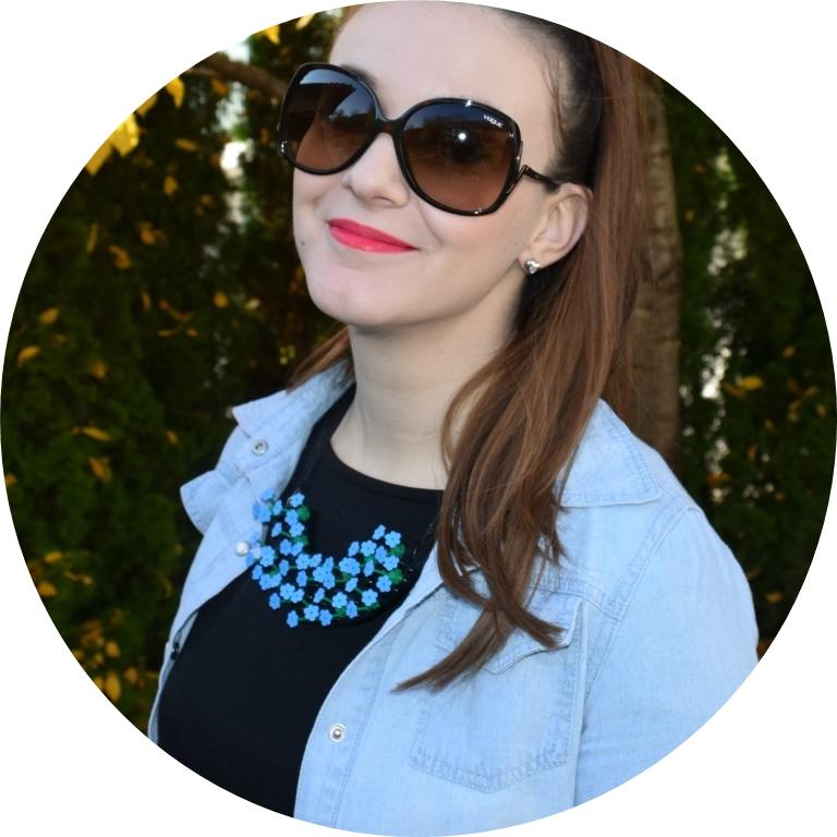 Iva, 25